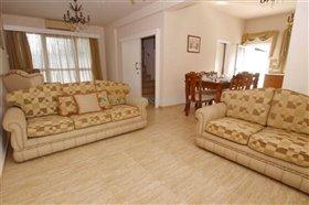 Image No.2-Propriété de 3 chambres à vendre à Protaras