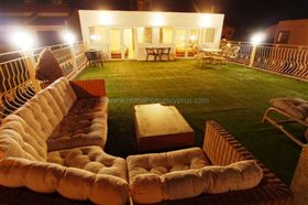 Image No.4-Propriété de 3 chambres à vendre à Protaras