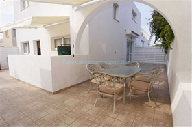Image No.5-Propriété de 3 chambres à vendre à Protaras
