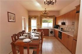 Image No.6-Propriété de 3 chambres à vendre à Protaras