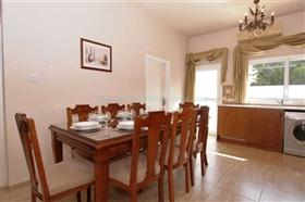 Image No.7-Propriété de 3 chambres à vendre à Protaras