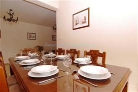 Image No.8-Propriété de 3 chambres à vendre à Protaras