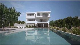 Image No.0-Villa / Détaché de 6 chambres à vendre à Protaras