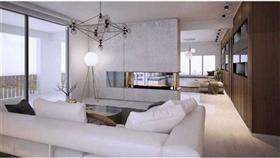 Image No.1-Villa / Détaché de 6 chambres à vendre à Protaras