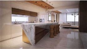 Image No.2-Villa / Détaché de 6 chambres à vendre à Protaras