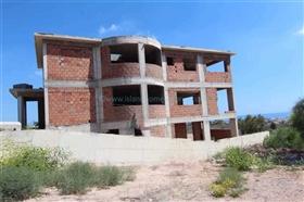 Image No.6-Villa / Détaché de 6 chambres à vendre à Protaras