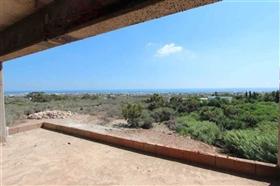 Image No.7-Villa / Détaché de 6 chambres à vendre à Protaras