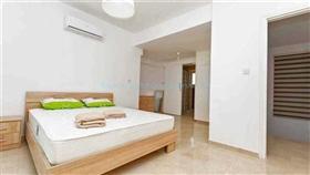 Image No.13-Villa / Détaché de 4 chambres à vendre à Kokkines