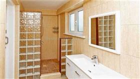 Image No.14-Villa / Détaché de 4 chambres à vendre à Kokkines