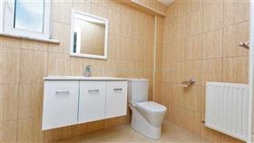 Image No.15-Villa / Détaché de 4 chambres à vendre à Kokkines