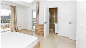 Image No.17-Villa / Détaché de 4 chambres à vendre à Kokkines