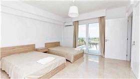 Image No.19-Villa / Détaché de 4 chambres à vendre à Kokkines