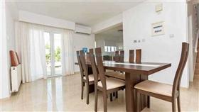 Image No.6-Villa / Détaché de 4 chambres à vendre à Kokkines