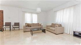 Image No.7-Villa / Détaché de 4 chambres à vendre à Kokkines
