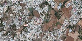 Image No.4-Terre à vendre à Kapparis