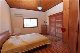 Image No.13-3 Bed Bungalow for sale
