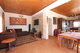 Image No.1-3 Bed Bungalow for sale