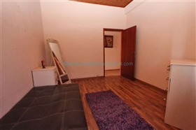 Image No.21-3 Bed Bungalow for sale