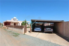 Image No.24-3 Bed Bungalow for sale