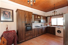 Image No.7-3 Bed Bungalow for sale