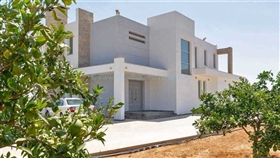 Image No.21-5 Bed Villa / Detached for sale