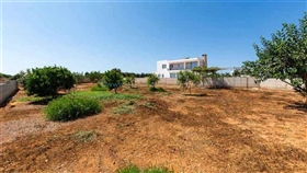 Image No.24-5 Bed Villa / Detached for sale