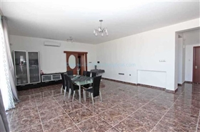 Image No.7-5 Bed Villa / Detached for sale