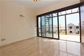 Image No.12-Villa / Détaché de 4 chambres à vendre à Ayia Thekla