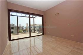Image No.15-Villa / Détaché de 4 chambres à vendre à Ayia Thekla