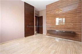 Image No.19-Villa / Détaché de 4 chambres à vendre à Ayia Thekla