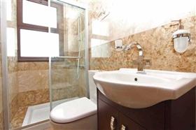 Image No.22-Villa / Détaché de 4 chambres à vendre à Ayia Thekla