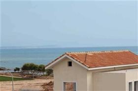 Image No.25-Villa / Détaché de 4 chambres à vendre à Ayia Thekla