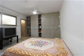 Image No.29-7 Bed Villa for sale