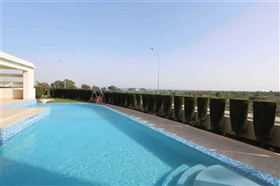 Image No.4-7 Bed Villa for sale