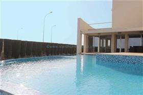 Image No.8-7 Bed Villa for sale