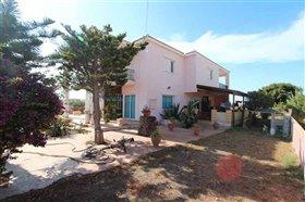 Image No.0-Villa / Détaché de 3 chambres à vendre à Paralimni