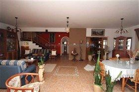 Image No.9-Villa / Détaché de 3 chambres à vendre à Paralimni
