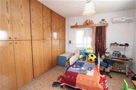 Image No.17-Villa / Détaché de 3 chambres à vendre à Paralimni