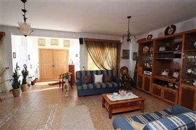 Image No.1-Villa / Détaché de 3 chambres à vendre à Paralimni