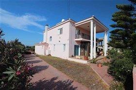 Image No.2-Villa / Détaché de 3 chambres à vendre à Paralimni