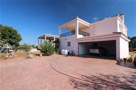 Image No.5-Villa / Détaché de 3 chambres à vendre à Paralimni