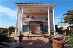 Image No.7-Villa / Détaché de 3 chambres à vendre à Paralimni