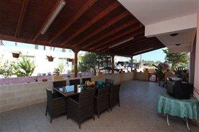 Image No.8-Villa / Détaché de 3 chambres à vendre à Paralimni