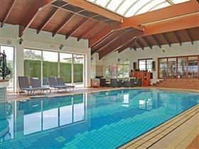 Image No.1-5 Bed Villa / Detached for sale