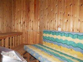 Image No.7-5 Bed Villa / Detached for sale