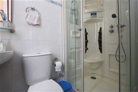 Image No.10-Villa / Détaché de 3 chambres à vendre à Paralimni