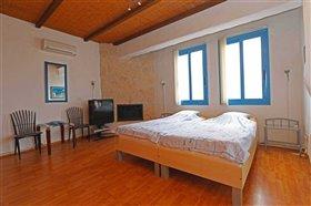 Image No.12-Villa / Détaché de 3 chambres à vendre à Paralimni