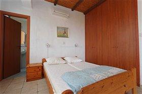 Image No.13-Villa / Détaché de 3 chambres à vendre à Paralimni