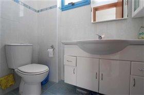 Image No.15-Villa / Détaché de 3 chambres à vendre à Paralimni