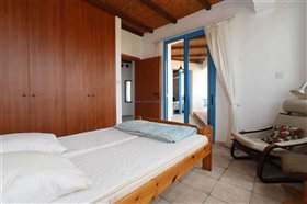 Image No.19-Villa / Détaché de 3 chambres à vendre à Paralimni